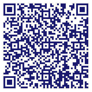QR-Code for R G Scudder General Contractor