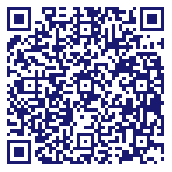 QR-Code for R G Wilson Construction