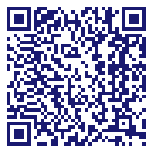 QR-Code for R H Construction Co