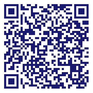 QR-Code for R H Sheppard Co Inc