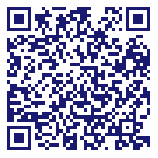QR-Code for R I Trading Llc