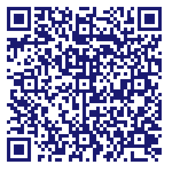 QR-Code for R J Coreman Shortline Llc