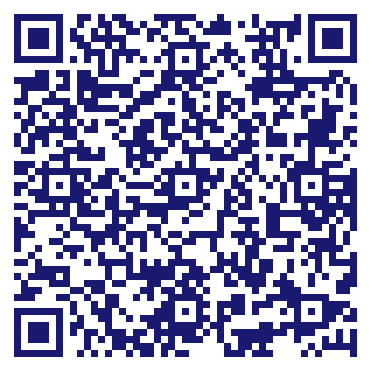 QR-Code for R J Corman Material Sales co