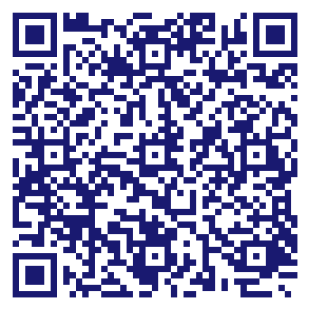 QR-Code for R J Corman Railroad Co