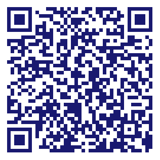 QR-Code for R J Hill Homes