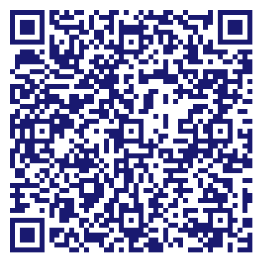QR-Code for R J Knight General Merchandise