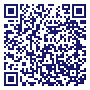 QR-Code for R Jay Taxi