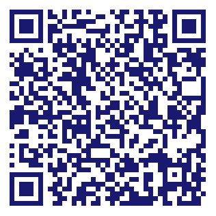 QR-Code for R K Auto
