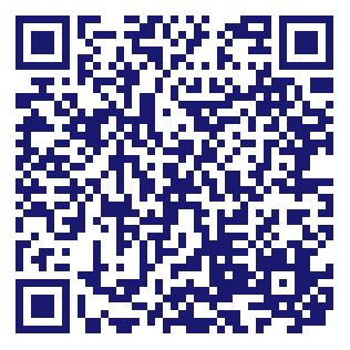 QR-Code for R K Oil Co