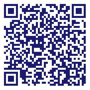 QR-Code for R K Painting Inc