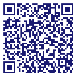 QR-Code for R L Harris & Sons