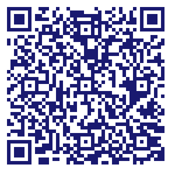 QR-Code for R L Pacific Construction