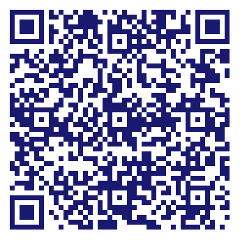 QR-Code for R L Williams Builder Inc