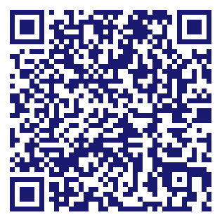 QR-Code for R M Jaqua Abstract Co