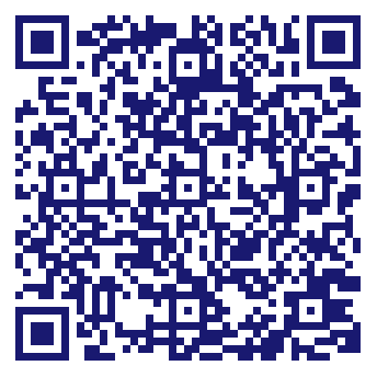 QR-Code for R Meadows Corp Comm Inc