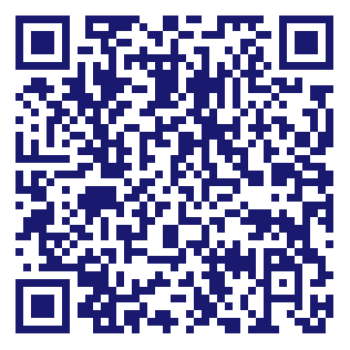 QR-Code for R N Peaslee & Sons