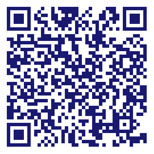 QR-Code for R P Lumber Co