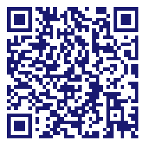 QR-Code for R Place