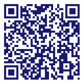 QR-Code for R R Oil
