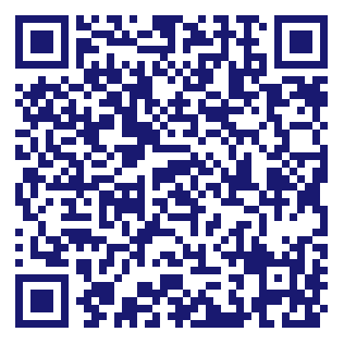 QR-Code for R T Auto