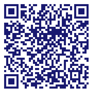 QR-Code for R W Salter & Assoc