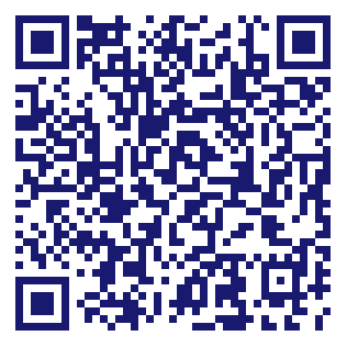 QR-Code for R W Sundquist Co