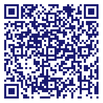 QR-Code for R & C Music & karaoke