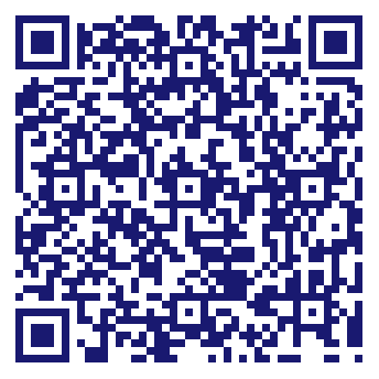 QR-Code for R & D Industries Inc