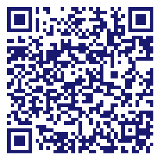 QR-Code for R & G Cutting Svc