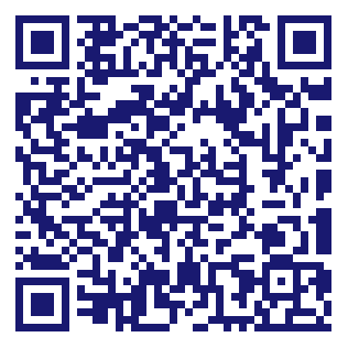 QR-Code for R&H Tree Service