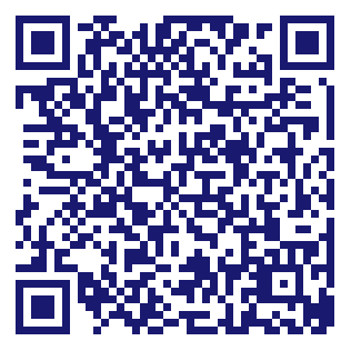 QR-Code for R & L Carriers Inc