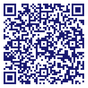 QR-Code for R & L Construction Lc