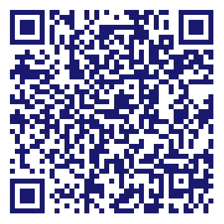 QR-Code for R & L Rubbish
