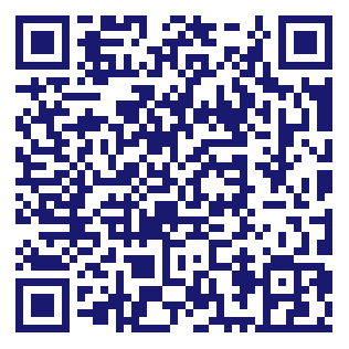 QR-Code for R & L Support Svcs