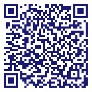 QR-Code for R & R Construction