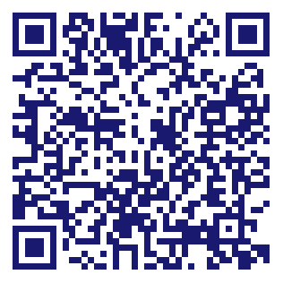 QR-Code for R & R Lawn Care
