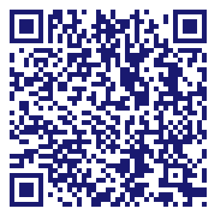 QR-Code for R & R Post & pole