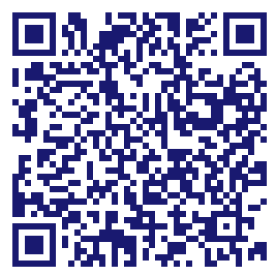 QR-Code for R & R Svc Co
