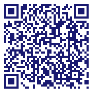 QR-Code for R & R Used Cars