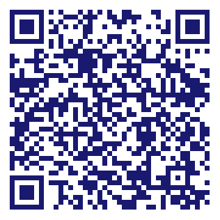 QR-Code for R & R Video