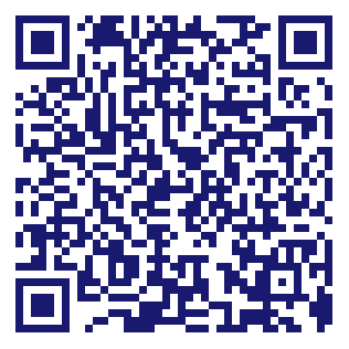 QR-Code for R&S Marketing