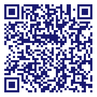 QR-Code for R&l Marketing Inc