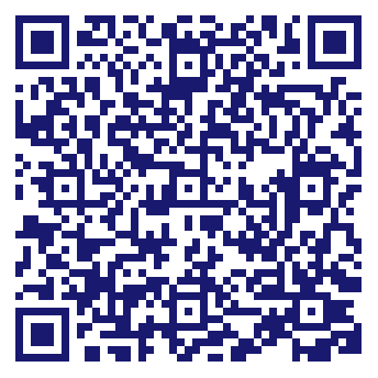 QR-Code for R&t Santos Excavation