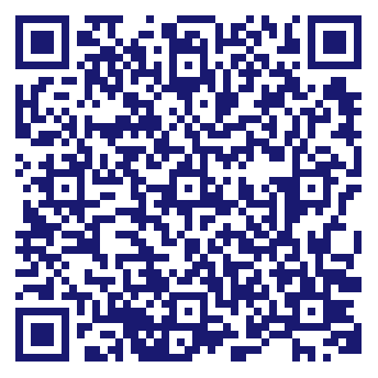 QR-Code for R-net Contractors Support