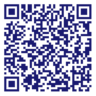 QR-Code for R. L. Consulting LLC