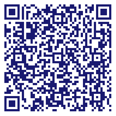 QR-Code for R.A. Styron Heating & Air Conditioning, Inc.