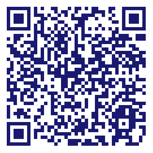 QR-Code for R.J. Groner Co.