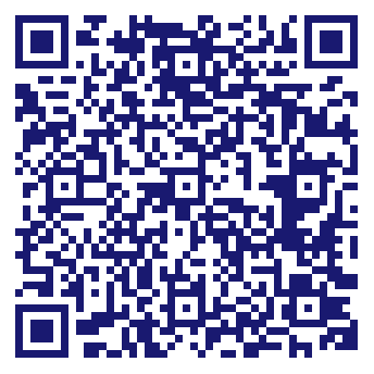 QR-Code for R.P. Maintenance Company
