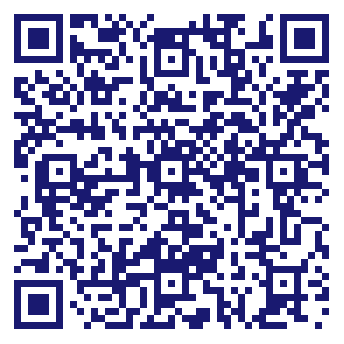 QR-Code for R0gersville Fire Department