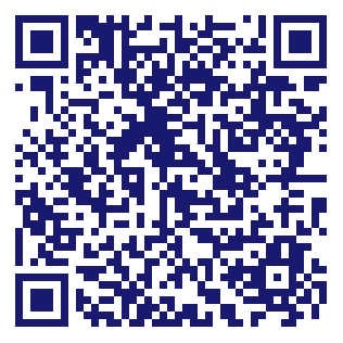 QR-Code for RAW Forest Foods, LLC